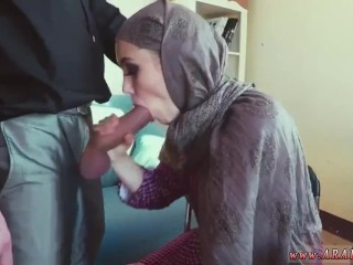 Megan french arab mature anal and house maid hot 69 first time