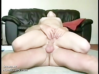 Great Amateur 69, Fuck and Swallow