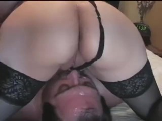Amateur ass fuck 69 bi sex cumprimentos facial