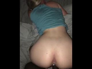 College Girl Fucking After Party