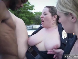 Naked male cop stripper movie and girl military police and hot male cop
