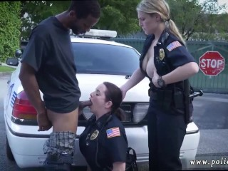Sexy black actors naked nude and xxx old police men download and