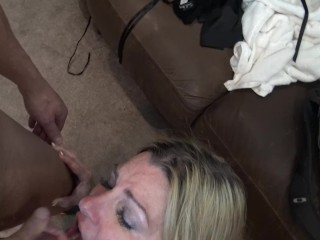 Musical Cocks- Swinger Party Turns Into Cock Swap!