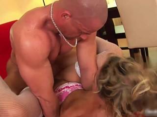 Cum on Tits – Compilation #2