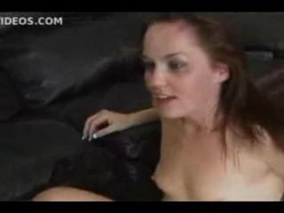 Anal Sex Bloopers (Oops!)