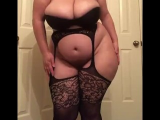 Sex come see me and make me cum جسم نارى