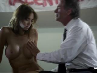 Sara Malakul Lane Nude Scenes – Jailbait