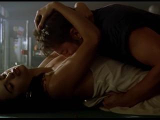 Penelope Cruz – Jamon Jamon (ES 1992) (720p)
