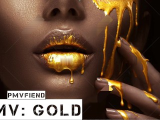 Pmv: Gold