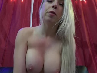virtual sex p011