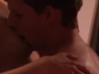 Forbidden Science Series – Best Sex Scenes (Part 2)