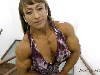 FBB MS_Hyp3_FLEX