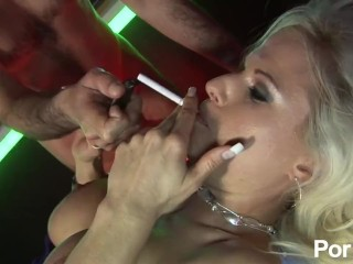 nicotine addictz vol 2