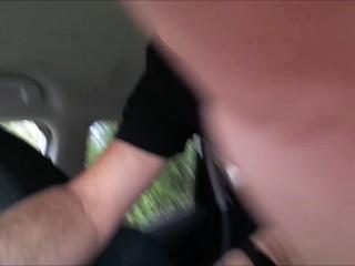 Road Head and Public Car Sex