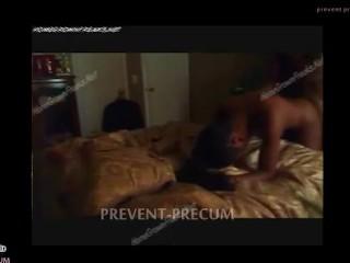 exposed cheating girlfriend fuckin the homies