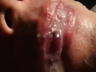 Hot chinese gay guy fuck bareback
