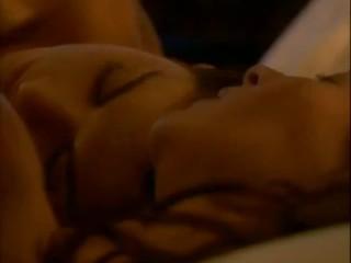 Bliss Episode Leaper Hot Erotic Softcore Lesbian Sex Scene