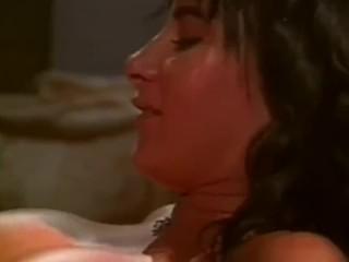 Hot Vintage Lesbian Sex 003
