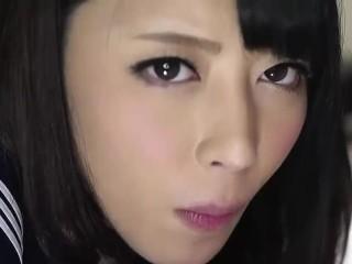 Japanese Compilation