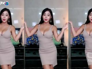 Korean bj dance 박소은 sonyy1