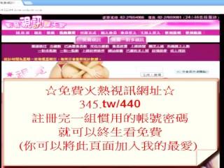Asian Chinese Hong Kong Spice Girls handjob cam Massage Teacher blowjob