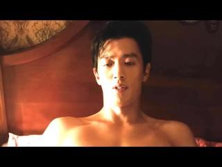 Gangnam Blues (2015) Uncut