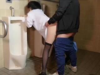 肉便器 厕所 sjhs.pw_0001