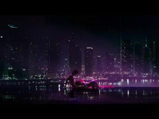 f(x) Sulli – Nude Sex Scene in Real Korean Movie 2017