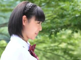 Honda Makoto