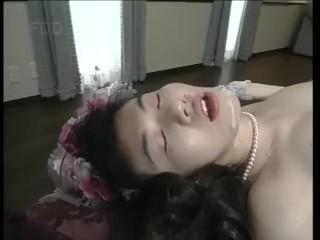 Giant Japanese Tits Pt5