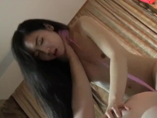 chinese girl hardcore