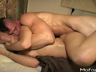 Party & sex
