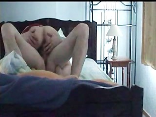 Only Amateurs Collection – 012 – French Couple Car And Hotel Sex
