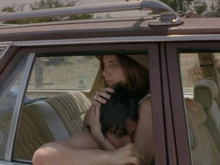Maribel-Verdú-Y-tu-mamá-tambiénLust-4-life sex in car