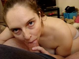 Backpage Craigslist Hooker Escort Young Doe Eyed Massive Tits Blowjob HJ BJ