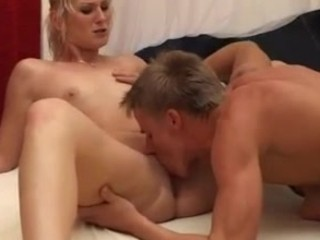 Svenska (Swedish) part 2