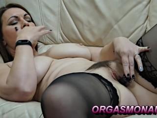 Orgasmonautica No.02