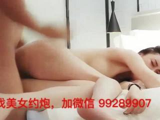 身材丰满的熟女,气质不错奶子很大皮肤白皙,干的非常爽,中国国产麻豆,高颜值女神空姐秘书网红模特,大奶长腿颜射高潮双飞,露脸美女探花91大神明星,chinese China Sex Model Girl