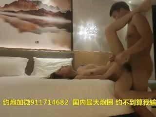 中国国产麻豆,高颜值女神空姐秘书网红模特,chinese China Sex Model Girl大奶长腿颜射高潮双飞,露脸美女探花91